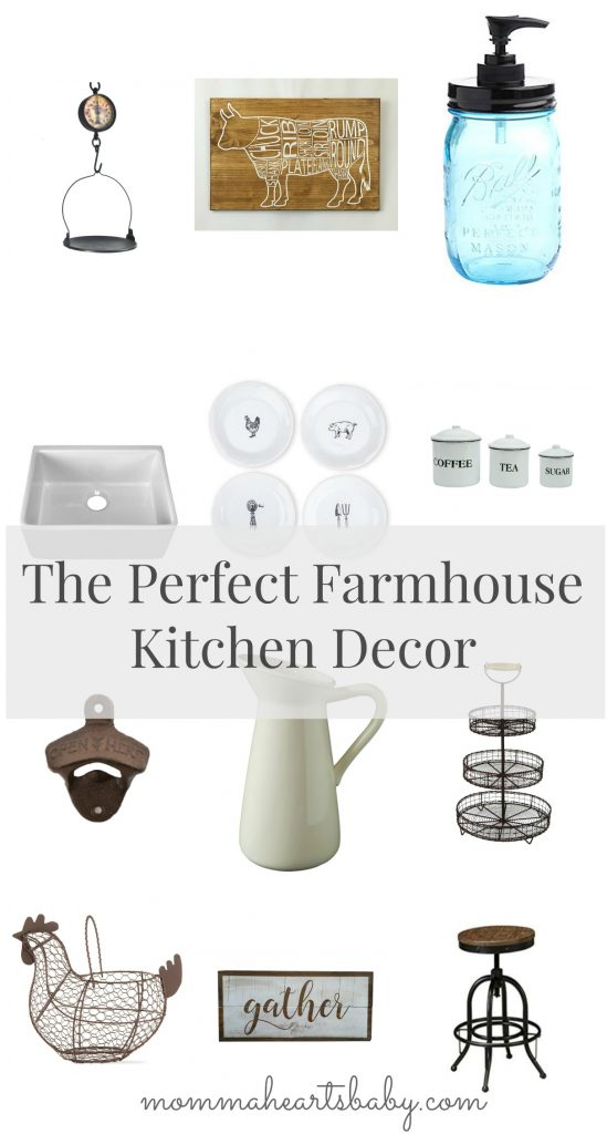farmhouse-kitchen-pin