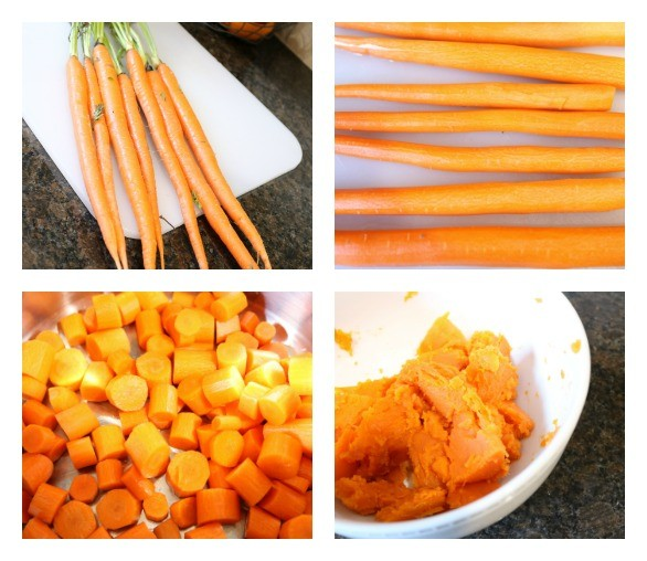 picmonkey-collage_carrots