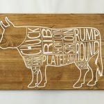 The Perfect Farmhouse Kitchen Decor Momma Hearts Baby